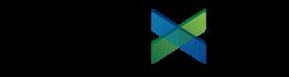 Lean-on-logo