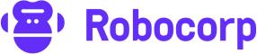 RoboCorp logo